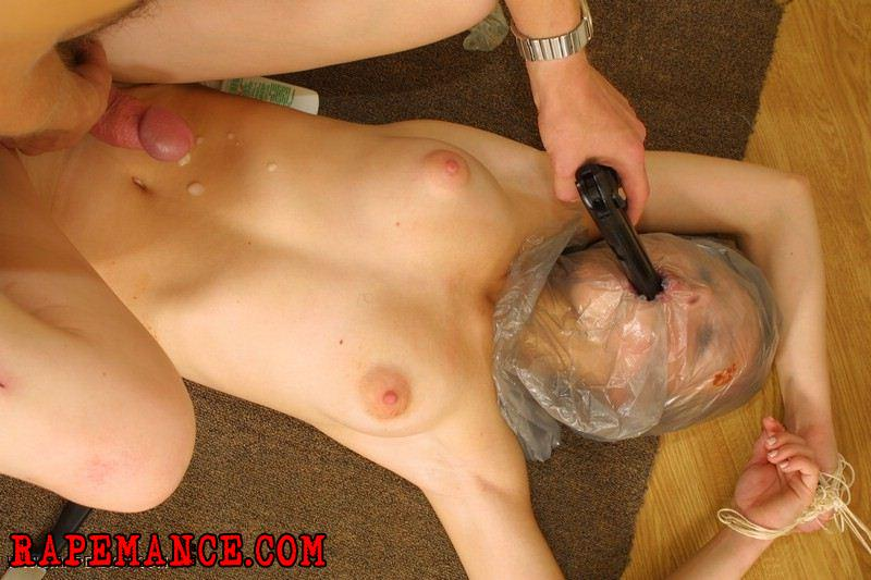 young girlsforced to fucked