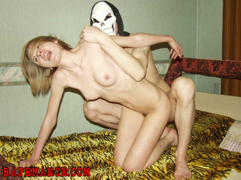 Gigantic lesbian boob