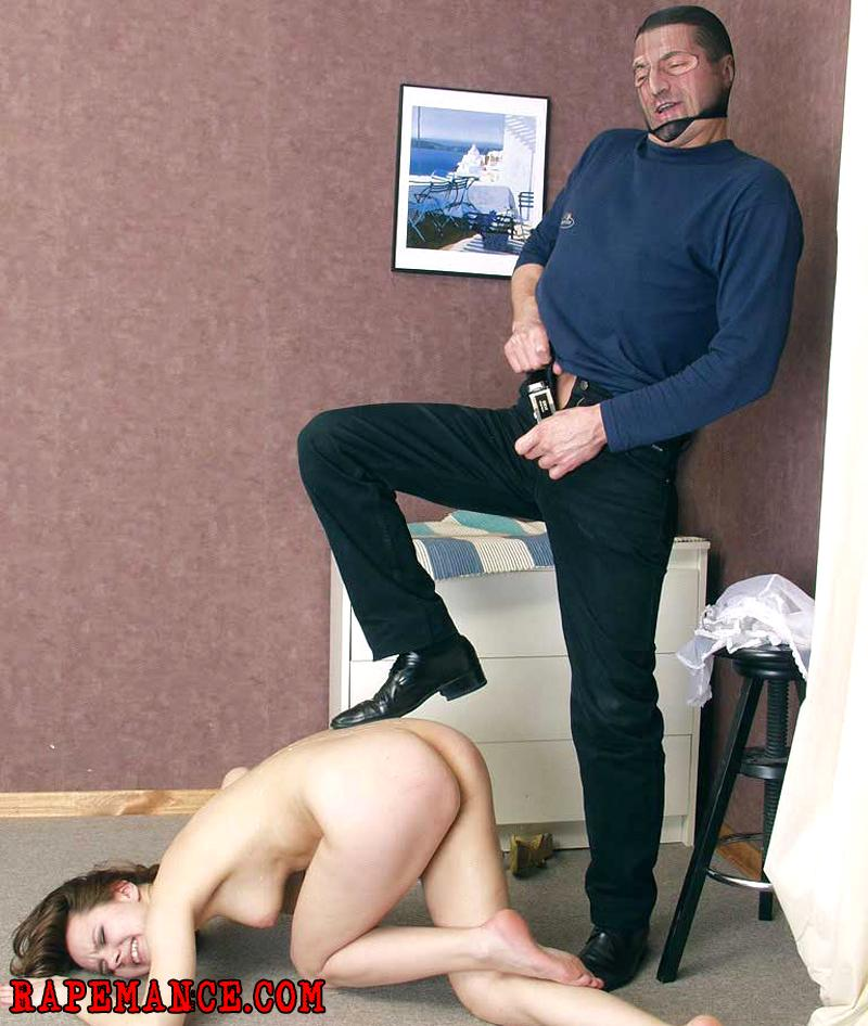 indian father in law fuck