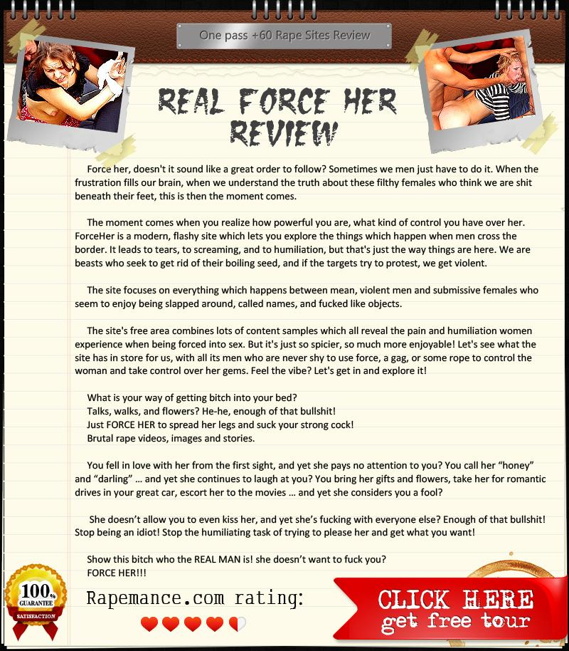 forced sex stories literotica