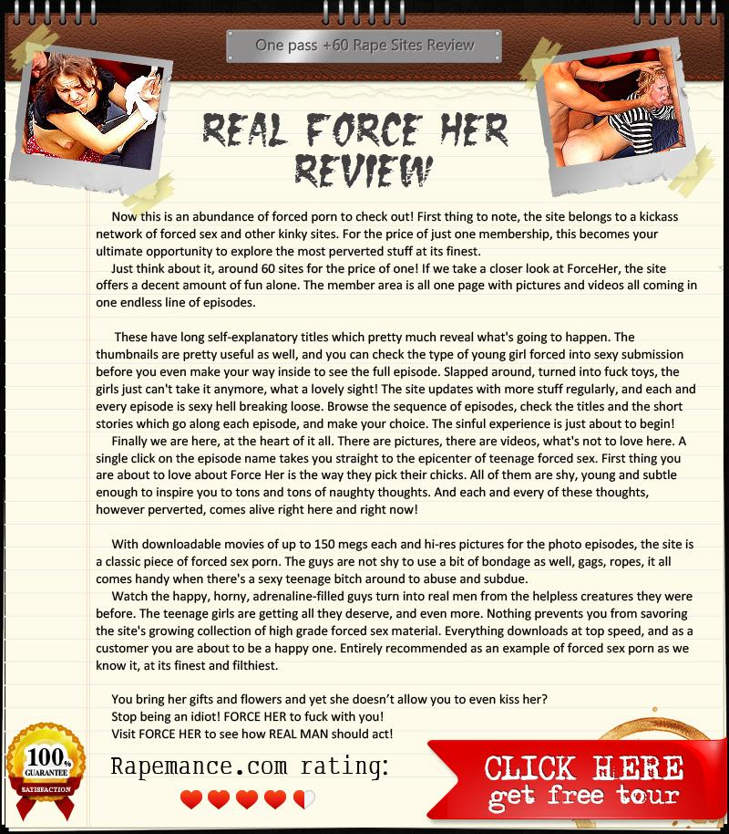 forced sex video stores online