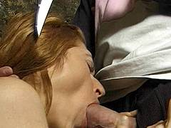 bizarre insertion sex