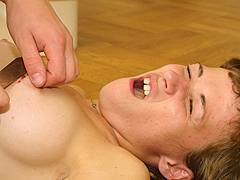lisa sparxxx rough sex