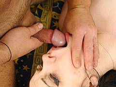 forced orgasm free site