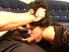 forced cuckold bisexual