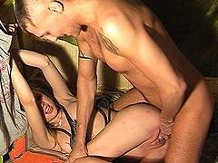 rape with girl on top