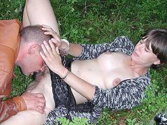 hot farm girl violated dad