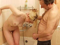 girl step brother force fuck