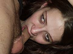 cheating sex pics