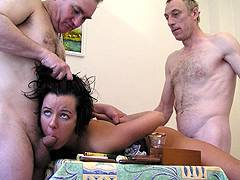 big women doing stuff naked