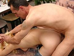 free extreme submissive doggy sex movies
