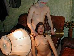 reap sexy hot geting violated