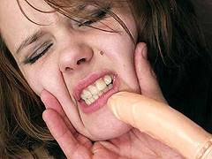 forced to fuck daughter free video