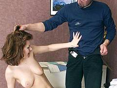 free forced anal doggystyle movies