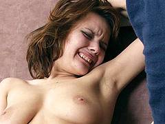 mature milf forced blowjob vids