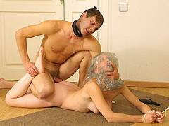 forced bisex video gallery
