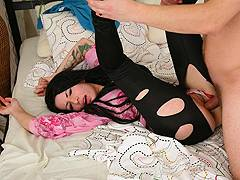 free rough lingerie movies