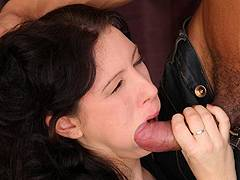 erotic fat wife forced tubes