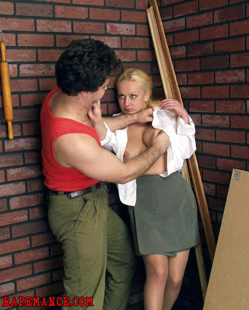 Office Raped Porn wife forced humiliate - the freshest the hottest raped scenes